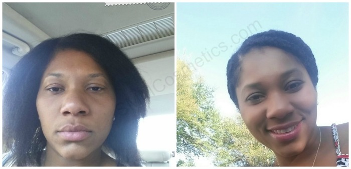 customer-irmine-before-after1pic.jpg