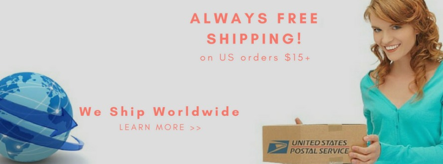free-shipping-888-banner.jpg