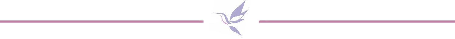 hummingbird-divider-line.jpg